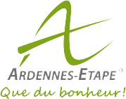 Ardennes-Etapes